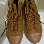 converse-thinsulate-leather-original-size-41