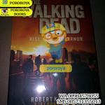 novel-the-walking-dead-rise-of-the-governor