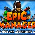 epic-manager-1-dvd