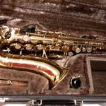profesional-saxophone-soprano-curved-baby-yanagisawa-made-in-japan