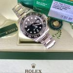 rolex-gmt-master-ii-time-place