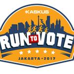 run-to-vote-2017---race-pack