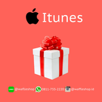 ready-stock-itunes-gift-card-indo--trusted-seller
