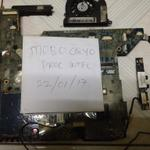 mainboard---motherboard-laptop-compaq-cq40-proc-intel-core2duo-t6500