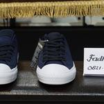 converse-ct-as-pro-suede-ox-navy-obsidian-black-and-white