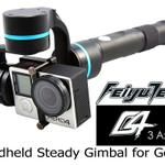 feiyu-tech-g4-3-axis-steady-handheld-gimbal-for-gopro