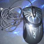 mouse-gaming-macro-a4-tech-x7