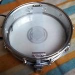 snare-drum-piccolo-stainless