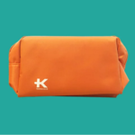 flash-deals-pouch-bag-official-merchandise-kaskus
