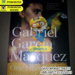 novel-one-hundred-years-of-solitude-gabriel-garcia-marquez-english