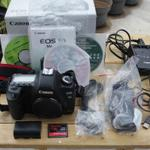 canon-5d-mark-ii-body-only