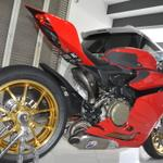 ducati-panigale-parts---wheels---rearsets---windshield