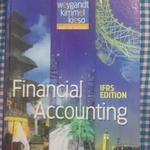 financial-accounting-ifrs-edition