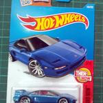 hot-wheels-acura-nsx
