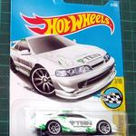 hot-wheels-custom-acura-integra-gsr-tein