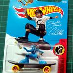 hot-wheels-skate-brigade-steve-caballero