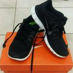 nike-free-50-running-shoes-original-new