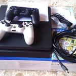wts-playstation-4-ps4-slim-500gb-cuh-1206a-second--fifa-17--ds4