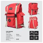 the-engine-red-backpack-ransel-ravre