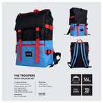 the-troopers-black-turquoise-backpack-ransel