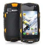 original-mann-zug-3-out-door-phone-android-quad-core