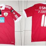 wts-jersey-benfica-home-2010-2011-fcoentrao-full-patch