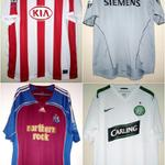 jersey-real-madrid-2005-2006-atletico-madrid-2010-2011-celtic-2009-newcastle-2006