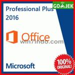 lisensi-microsoft-office-professional-2016-plus-original--dvd-install