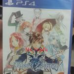 ps4-tales-of-zestiria-reg-1-all-new-sealed
