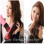 wind-spin-easy-curl---corong-hairdryer-pengeriting-rambut