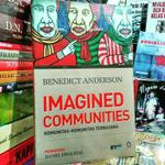 imagined-communities-komunitas-komunitas-terbayang---benedict-a