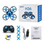 jjrc-h36-mini-eachine-e010-tiny-whoop-24ghz-4ch-6-axis-rc-quadcopter