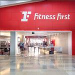 join-now-at-fitness-first--free-membership-1bln