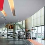 membership-fitness-first--bulanan-start-from-448rb-lt-bukan-celfit-goldgym-gt