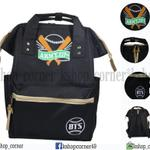 backpack-anello-bts-army-zipfree-ganci