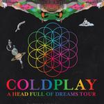 tiket-coldplay-a-head-full-of-dreams-tour-singapore