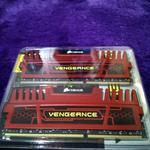 memory-ram-corsair-ddr3-pc12800-8gb-2x4gb