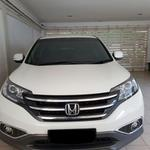 honda-crv-24-prestige-at-putih-very-good-condition