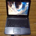 acer-2930z-dual-core-t3400-high-end-2gb-320gb-batere-3jam