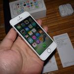 iphone-5s-16gb-gold-ex-inter-japan-fullset-95-mulus