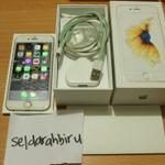 fs-iphone-6s-gold-fu-16-gb-ex-garansi-singapore-sg-murmer