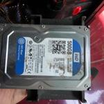 hdd-wd-35quot-500gb-for-pc