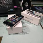 iphone-4s-16gb-black-ios-841---muluss
