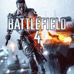 ori-battlefield-4-standard-edition-cd-key-origin