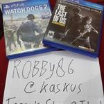 ps4-watch-dogs-2--last-of-us