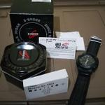 casio-g-shock-ga-100mc-1a
