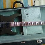 electric-guitar-jackson-star-head-revers-made-in--japan
