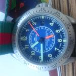 fortis-gmt-cosmonauts-automatic