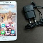 oppo-f1-plus-gold-memory-64gb-ram-4gb