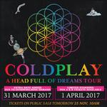 tiket-coldplay-singapore-standing-pen-a